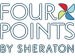 Four Points by Sheraton Victoria Gateway